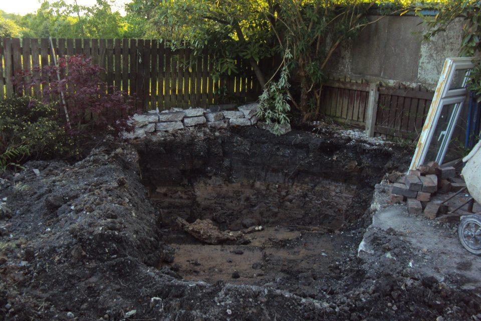 Landscape Gardeners Wigan Garden landscaping builders in wigan garden landscaping workwithnaturefo