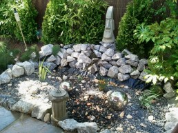 536581 168030156655089 2027651868 n 258x193 Garden Landscaping