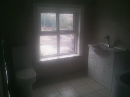 547831 168030263321745 16551636 n 258x193 Bathrooms