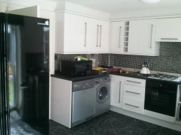 557286 168028606655244 73810189 n 258x193 Kitchen Design & Build