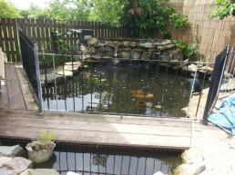 IMG 20130731 WA0010 258x193 Ponds