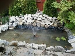 IMG 20141022 WA00611 258x193 Garden Landscaping