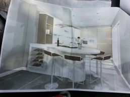 IMG 20150131 WA0064 258x193 Kitchen Design & Build