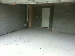 mms img 981239135 258x193 Garages